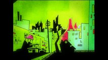 The Grim Adventures of Billy & Mandy   Theme Song   Cartoon Network