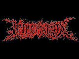 Inhumation - 28. Is There Anybody Out There (Pink Floyd Cover) (2000)