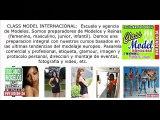 AQUICOM.COM - 40 - PORTAFOLIO DE SERVICIOS - Class model internacional  -  57 3004709088 - Producciones mao mix dance