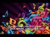 AQUICOM.COM - 44 -AQUICOM.COM - Class model internacional  -  57 3004709088 - Producciones mao mix dance