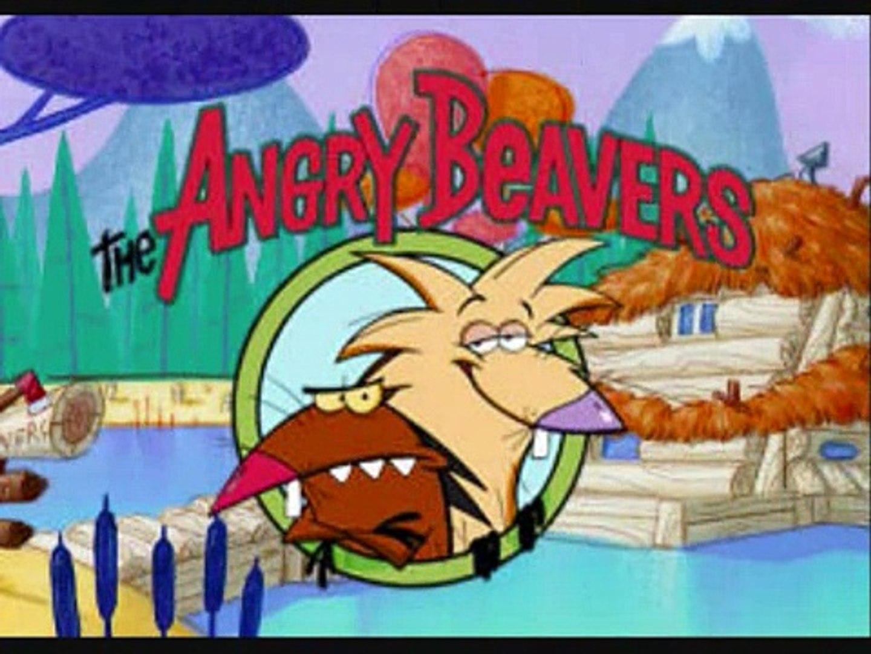 Sam's 15 Favorite Nickelodeon Shows