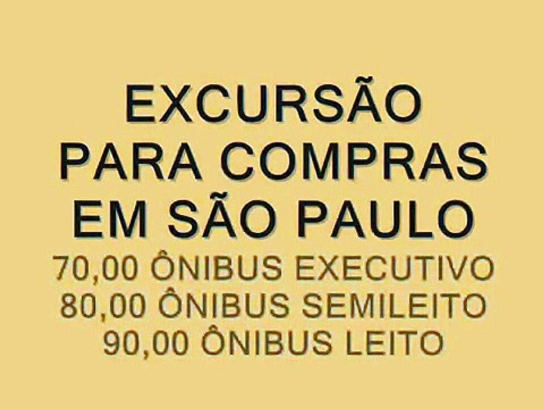 12 HORAS DE COMPRAS EM SÃO PAULO FEIRA DA MADRUGADA BRAS E 25 DE MARÇO
