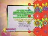 Barangay Billboard for April 21 to 27 A