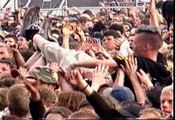 system of a down   06   bounce nurburgring ger 05 19 02 xyccc hdp