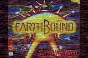 Earthbound (SNES) Interlude (17)