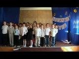 Dzień Matki - Szkoła Podstawowa Nr 27 w Sosnowcu