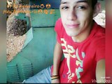 Gabriel Viana /Parabéns Pra mim 19 anos
