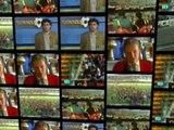 LECCE-Reggina 3-2 - 27/10/2009 - Campionato Serie B 2009/'10 - Recupero 9.a giornata di andata