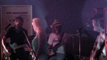 26 ~ Don't Close Your Eyes ~ Pam, Diedre, & Jimmy Keith Band @ Sarasota Moose Lodge ~ 2016Apr30