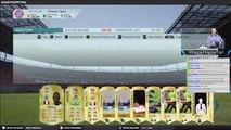 Pack Opening  - FIFA 16 25K Pack Opening 10 -  Fifa Pack opening