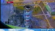 Скорбная дата: 27-я годовщина аварии на Чернобыльской АЭС