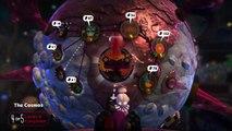 Little Big Planet 2 Co-Op Story mode Part. 20