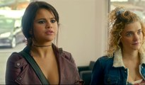 THE FUNDAMENTALS OF CARING - Official Movie Trailer - Paul Rudd, Selena Gomez, Craig Roberts - NETFLIX