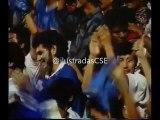 Emelec 1 - Santos FC (BRA) 0 - (Resumen del partido 30 Mayo 1991)