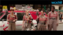 What Does Dan Aykroyd Think Of The New Ghostbusters?
