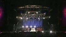 Love In An Elevator   Yokohama International Stadium, Yokohama, Japan 2004 07 24   Aerosmith
