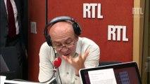 45% des Français estiment vivre moins bien que leurs parents