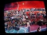 Ana Carolina no Altas Horas 16/12/2006 (parte 1)