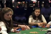 World Series of Poker WSOP 2009 Event 15 $5000 No Limit Holdem Pt04