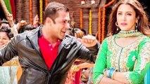 Baby Ko Bass Pasand Hai Song OUT | Sultan | Salman Khan, Anushka Sharma | Badshah, Shalmali