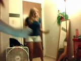 Vivalamermer's webcam video July 23, 2010, 09:25 PM