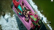 "Meheram Mere ""Mere Dil Ka Saz Ban K LAfzoun Main A Rahay Ho TUm|NEw Indian Song|LAtest Bollywood Song|Latest New Hindi Video Songs 2016 Full HD"