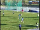 Isernia-Campobasso torna dopo 16 anni - 19/12/2015