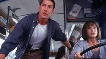 "Watch 'Ⓝ Download ""Speed (1994)"" # Keanu Reeves,Sandra Bullock #"