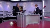 Jesús Silva-Herzog   Elecciones generan mayor incertidumbre