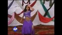 SITARA MALIK LATEST HOT PRIVATE MUJRA DANCE  Hot & Sexy Mujra Beautiful Girls on Bollywood