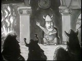 [01] The Saga Of Noggin The Nog (King Of The Nogs) [B&W][1959] - 04 The Island