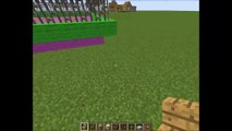 Minecraft   Bonkers Buildings   Giant Wooden Luxury Castle!   {2}