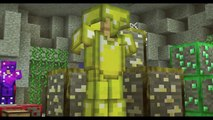 minecraft default texture pack low fire