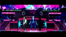 Popstar: Never Stop Never Stopping Official Trailer #2 (2016) - Andy Samberg Movie HD Movieclips Trailers  Movieclips Tr