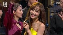 KPOP Fancam | Shin Ji Hoon - Jungle Gym | BEST KPOP FANCAM