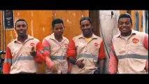 Pitbull feat. Makassy & Osmani Garcia - El Taxi (Official Video)