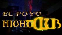 HIPHOP OPEN MIC SATURDAY NOV 17 BROOKLYN NEWYORK HIPHOP MOVIMIENTO  RAP EN ESPAÑOL L