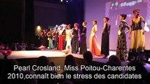Le meilleur de l'élection de Miss Poitou-Charentes
