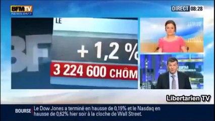 La video que François Hollande ne veut pas que vous regardiez