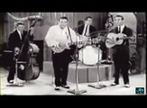 Carl Perkins - Matchbox (Town Hall Party) missing the last 15 sec.