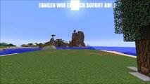 DINGE IN MINECRAFT DIE DU VIELLEICHT NOCH NICHT WUSSTEST | Lapiz | Minecraft