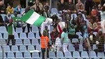 Luxemburg vs Nigeria 1-3 All Goals & Highlights HD 31.05.2016