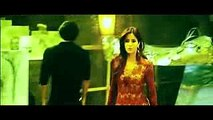 Katrina Kaif & Aditya Roy Kapoor Kissing & Sex Scene - Fitoor - 2016