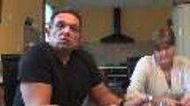 Meurtre de Nay : la famille Censier se livre après le verdict