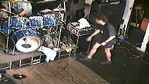 Rollins Band (New York 1992) [10]. encore