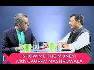 SHOW ME THE MONEY! – How Do I Get Good Returns?