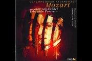 Preview - W.A. Mozart - Piano Concerto nr. 23 in A-major, KV 488 - Mov I