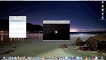 booting windows 98 on vmware fusion on iMac 27 inch