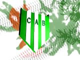 James Rodriguez en Codigo Banfield: Banfield 3-1 Rosario C. 27/02/09