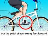 How to Do Pogos on a Flatland BMX Bike